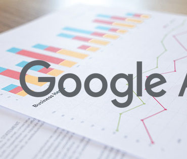 google-ads-reporting-1533900772