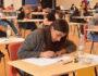 ib-exam